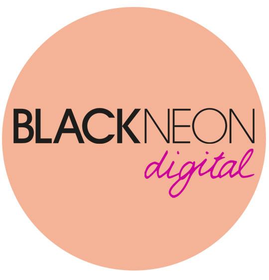 BLACK-NEON-DIGITALlogo