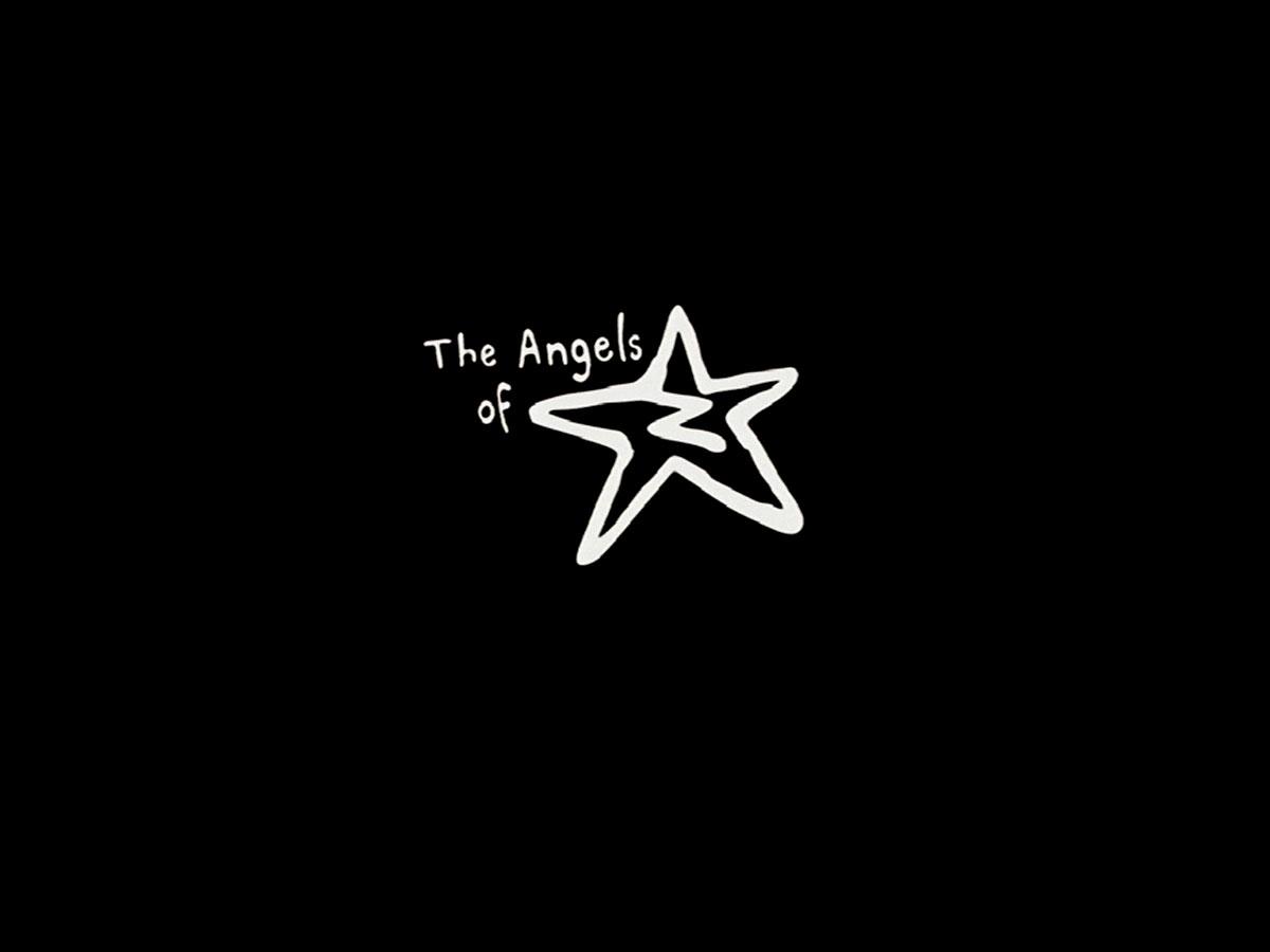 angelsofz_02