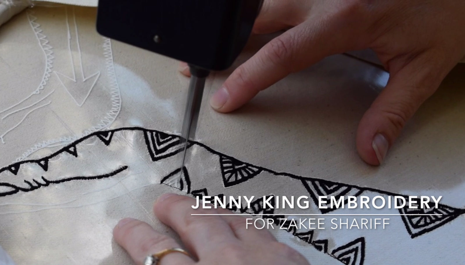 jenny-king-film