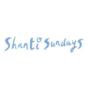 shanti-sundays