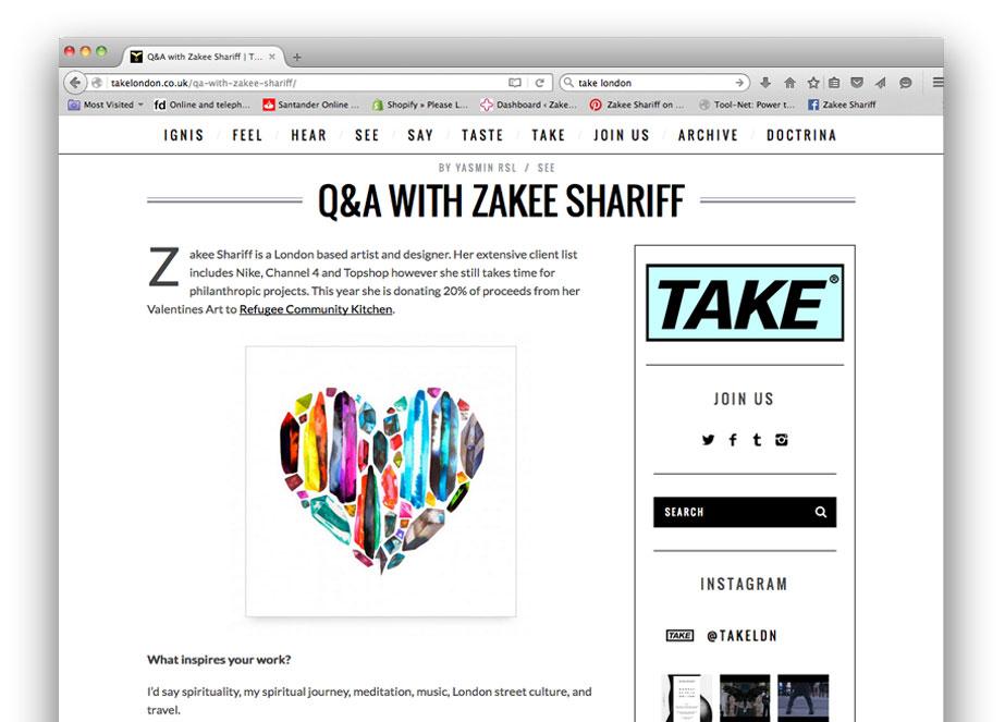 take-london-01-02-16